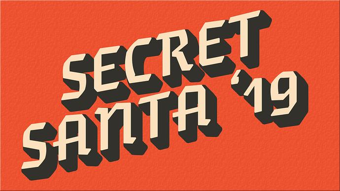 Secret%20Santa%20Logo